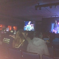 Photo taken at 2012 NACA® National Convention by sandra a. on 2/27/2012