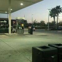 Photo taken at Speedway by Wendy S. on 3/12/2012