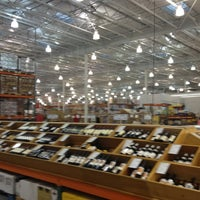 Photo taken at Costco by Manuel C. on 7/19/2012
