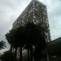 Photo taken at Prefeitura de Campinas by Felipe C. on 2/12/2012