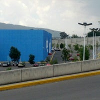 Photo taken at Las Plazas Outlet by Ul Z. on 9/7/2012