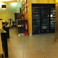 Photo taken at Restaurante - Casa Arouquesa by Alberto G. on 5/7/2012