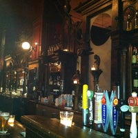 Photo taken at The Local by Alex R. on 8/31/2012