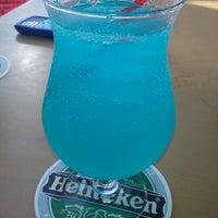 Photo taken at Plein Café Wilhelmina by Starry L. on 7/15/2012
