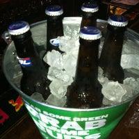 Photo taken at Canton's Portside Tavern by @followfrannie B. on 3/17/2012