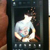 Photo taken at Brader Jocky HPMania by jocky c. on 9/11/2012