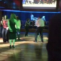 Photo taken at Vapor Night Club by Lonetta I. on 6/3/2012