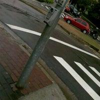 Photo taken at EM&T by Matheus M. on 6/6/2012