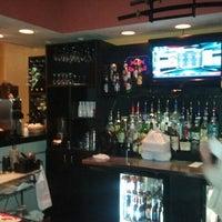 Photo taken at Yamato Japanese Steakhouse by Gunther B. on 6/8/2012