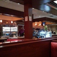 Photo taken at Ewing Diner by Jimmy W. on 7/15/2012