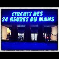circuit de la sarthe circuit des 24 heures racetrack in le mans. Black Bedroom Furniture Sets. Home Design Ideas