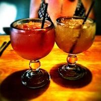 Photo taken at Malibu Shack Grill & Beach Bar by Alan F. on 6/21/2012