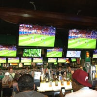 Photo taken at Duffy's Sports Grill by 🌹Karina F. on 7/1/2012
