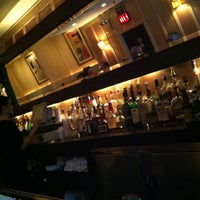 Photo taken at Punch by MrIzReal on 6/16/2012