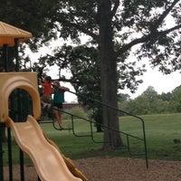 Das Foto wurde bei Sterlington Park von Danielle C. am 8/30/2012 aufgenommen