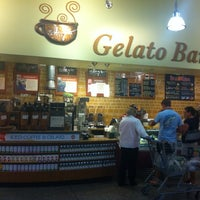 Photo taken at Whole Foods Market by Diane W. on 7/20/2012