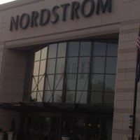 Photo taken at Nordstrom Short Pump Town Center by Heather J. on 5/2/2012