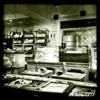 Photo taken at Deliparis by Rique F. on 2/18/2012