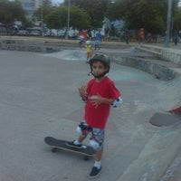 Photo taken at Oi Vert Jam by Carlão C. on 4/6/2012
