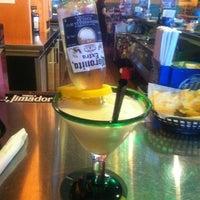 Photo taken at Chevys Fresh Mex by Diane G. on 6/3/2012