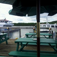 Photo taken at Fish House Grill by Jeff C. on 6/10/2012