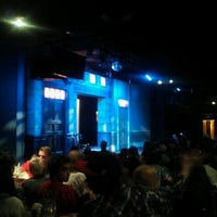 Photo taken at The Second City by Irene A. on 6/14/2012