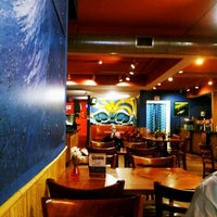 Photo taken at Surf Taco by Marinez R. on 4/21/2012