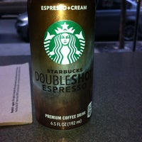 Photo taken at Starbucks by Janize A. on 6/17/2012