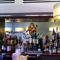 Photo taken at Annie's Paramount Steakhouse by Mark H. on 6/2/2012