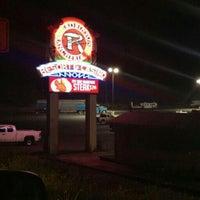Photo taken at Robinson Rancheria Casino by @24K on 5/20/2012