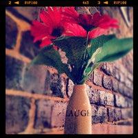 Photo taken at Sangria's by Arthur C. on 7/17/2012