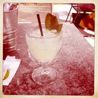 Photo taken at El Gran Malo by Jennifer V. on 4/19/2012
