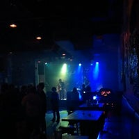 Photo taken at High Dive by Kelly B. on 5/28/2012