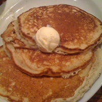 Photo taken at Cracker Barrel Old Country Store by Tracey M. on 7/21/2012