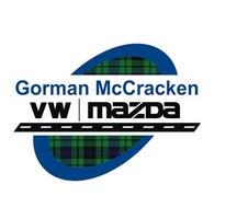 Gorman McCracken Volkswagen