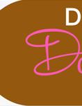 Dulcería Don Ulises