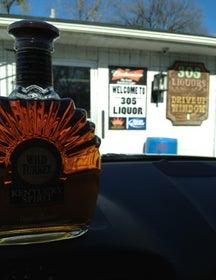 305 Liquor