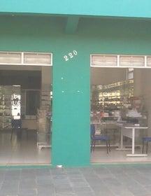 Farmacia Principio Ativo