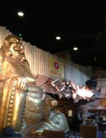 Jungle Café Anglet : restaurant, bar, restaurant de nuit