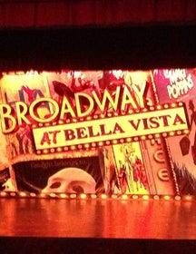 Teatro Dr. Oscar Russo Vogel (Teatro del ITSON)