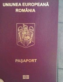 Embajada De Rumania
