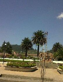 Ahuazotepec