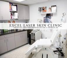 Excel Laser Skin Clinic