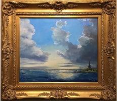 Designers Gallery Fine Art & Custom Framing