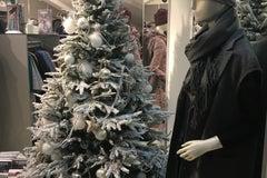 Ачоса - Производитель женской одежды