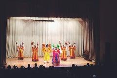 Концертный зал Могилев - Концертный зал