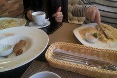 ФастиХасти - Кафе