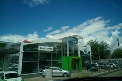 ФелОкт-сервис - Автосалон. Сервисный центр