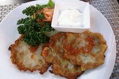 Столичный - Ресторан-бистро