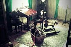 Музей Максима Богдановича в Гродно - Музей